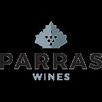 parras_squared