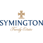 symington_squared